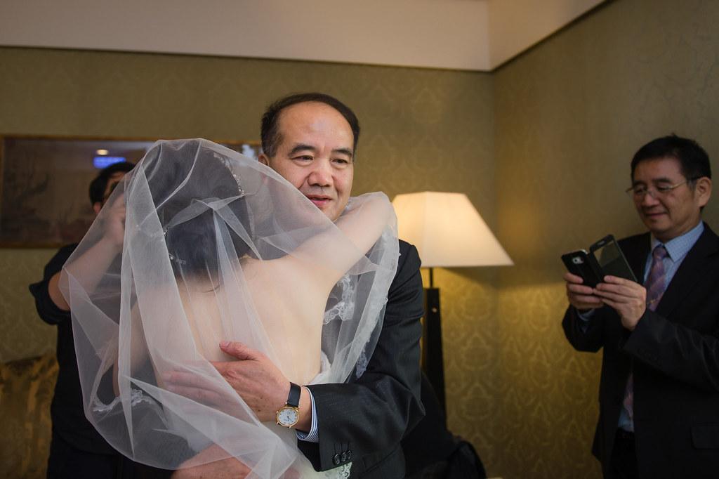 台北婚攝, 長春素食餐廳, 長春素食餐廳婚宴, 長春素食餐廳婚攝, 婚禮攝影, 婚攝, 婚攝推薦-42