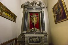 20160725_lucca_san_paolino_999a9 (isogood) Tags: lucca lucques renaissance barroco italy tuscany church religion christian gothic artcraft romanesque sanpaolino