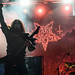 "DARK FUNERAL - Metaldays 2016, Tolmin • <a style=""font-size:0.8em;"" href=""http://www.flickr.com/photos/54575005@N07/28567451620/"" target=""_blank"">View on Flickr</a>"