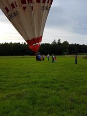 160730 - Ballonvaart Sappemeer naar Eext 19