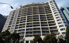 222/809 Pacific Hwy, Chatswood NSW