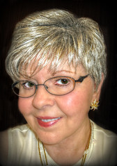 In Loving Memory (Chris C. Crowley) Tags: inlovingmemory joanliveoak notmyphoto friend christian woman
