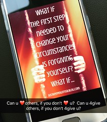 Forgive! (13:12 Photography) Tags: psalm10312 matthew615 positivity morningthoughts forgiveothers forgiveyourself letitgo