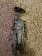 SP-4 (samreitenour) Tags: jedi droid