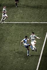 celtic-imps-astana-20160803-4618 (paddimir) Tags: celtic astana champions league qualifier glasgow scotland football soccer