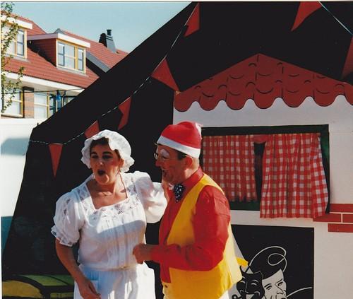 200105 Poppenkast tgv opening Wilgenhorst kl