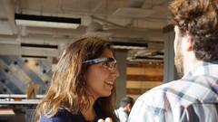 Google Glass @1776dc 23295