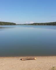 Torbejevo Lake ... Lakeshore Beach Lakeside Lago Lagos Lakes  Lakescape Russia   at  (Almena14) Tags: lake lakeshore beach lakeside lago lagos lakes lakescape russia