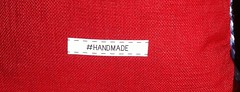 Night Cruise Needlepoint Pillow (victowood) Tags: needlepoint handmade pillow sublimestitching