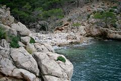Mallorca (Thomas Berg (Cottbus)) Tags: mallorca spanien mittelmeer islas baleares balearen