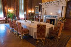 _NIK7011 (EyeTunes) Tags: asheville biltmore northcarolina garden nc hotel mansion museum