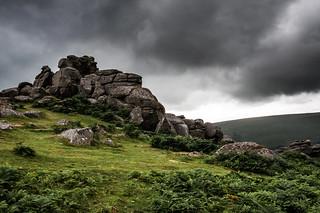 Bonehill Rocks nr Widdecombe_Nik-9665 (original)