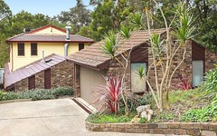 2 Bartil Close, Epping NSW