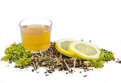 Thai Chai Black Tea (TEALYRA) Tags: tealyra leaftea loosetea black tea chai
