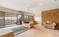 Unit 5/1 Angie Court, Mermaid Waters Qld