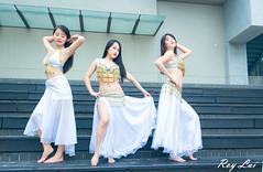 IMG_0625 (CBR1000RRX) Tags: taiwan taichung fcu formosa canon 650d sigma portrait belly bellydancer bellydance dancer dance 逢甲大學