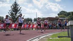 Dennis Marinelli e Marco Vescovi