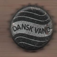 Dinamarca A (41).jpg (danielcoronas10) Tags: 000000 dansk eu0ps166 vand crpsn071