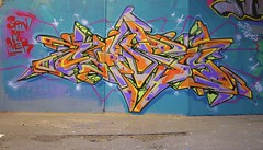 CHIPS CDSK 4D SMO (CHIPS CDSk 4D) Tags: chips cds c cdsk chipscdsk cc chipscds chipsgraffiti chipslondongraffiti chipsspraypaint chipslondon chips4thdegree chipscdsksmo4d chips4d cans chipssmo graff graffiti graffart graffitilondon graffitiuk graffitiabduction grafflondon graffitichips graffitibrixton graffitistockwell graffitilove graf graffitilov graffitiparis spraypaint street spray spraycanart spraycans stockwellgraffiti sardinia sprayart smo suckmeoff spraycan smilemoreoften sardegna stockwell london leakestreet leake londra londongraffiti 4thd 4thdegree 4d 4degree brixton brixtongraffiti bombing