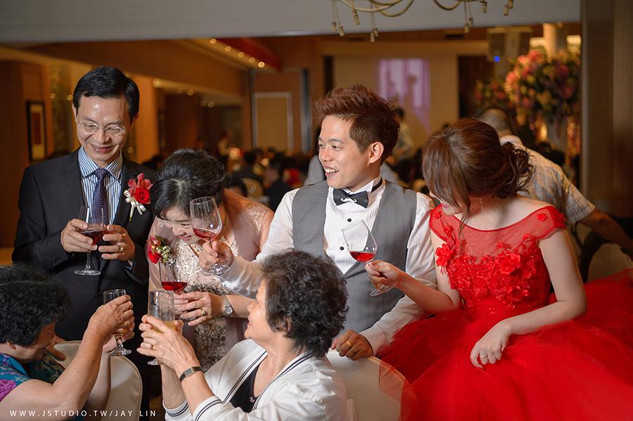 婚攝 翰品酒店 婚禮紀錄 婚禮攝影 推薦婚攝  JSTUDIO_0198