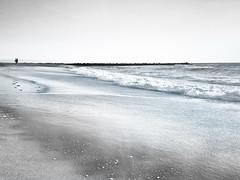 North Sea - Denmark (Thyborøn) (sylwia.photography) Tags: jol