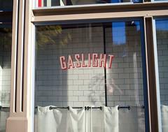 Gaslight (iMatthew) Tags: boston southend gaslight