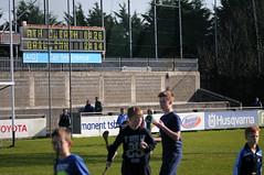 DSC_4965 (_Harry Lime_) Tags: dublin galway sport nhl national hurling league gaa 2015