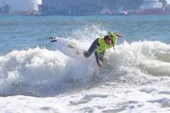 IMG_1048 (Ken :-D) Tags: newzealand surfing asp taranaki newplymouth surffestival womenssurfing aspwomenssurfing taranakisurfing