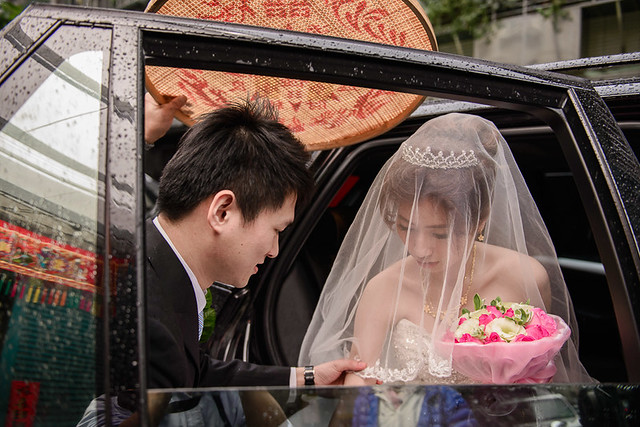 台北婚攝, 三重京華國際宴會廳, 三重京華, 京華婚攝, 三重京華訂婚,三重京華婚攝, 婚禮攝影, 婚攝, 婚攝推薦, 婚攝紅帽子, 紅帽子, 紅帽子工作室, Redcap-Studio-68