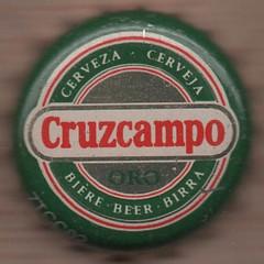 Cruzcampo (6).jpg (danielcoronas10) Tags: 008000 beer biere birra cerveja cerveza cruzcampo crvz eu0ps169 fbrcnt005 oro crpsn011