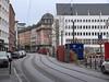 frankfurt_fz50_1140753 (Torben*) Tags: lumix frankfurt baustelle panasonic constructionsite frankfurtammain fz50 rawtherapee