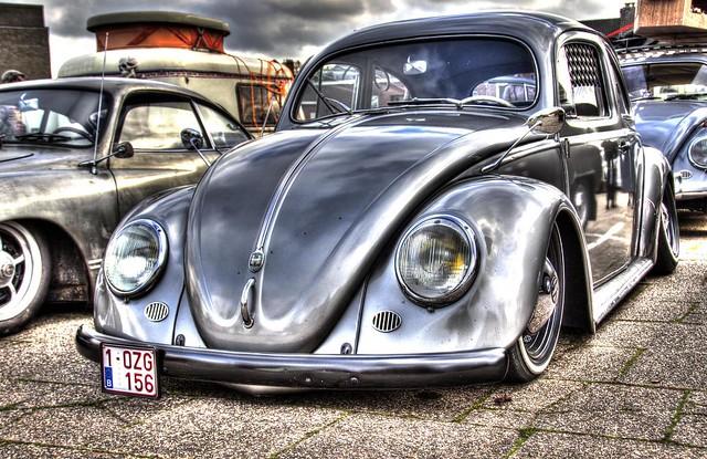 volkswagen belgium belgique beetle belgië event evento oldtimer escarabajo käfer belgien belgio kever veterano bélgica vétéran besouro evenement scarafaggio événement ereignis worldcars
