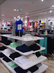 f21_dcc_opening (68)