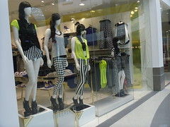 f21_dcc_opening (3)