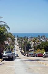 2012-06-18 06-30 Kalifornien, Big Sur bis San Diego 142