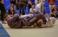Scottish BJJ open 2015 (Caledonia84) Tags: scotland triangle edinburgh jitsu lock wrestling guard americana brazilian jiu sprawl choke submission gi scramble kimura guillotine bjj grappling meadowbank nogi armbar