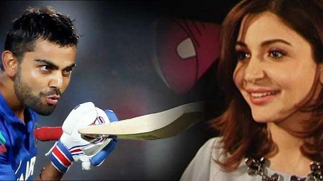 will-anushka-sharma-promote-pk-with-virat-kohli-in-australia-1435
