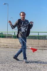 (Miguel.Galvão) Tags: portugal miguel focus o dos m42 barragem f2 manual alentejo novo 58mm 42 helios 442 montemor minutos galvão