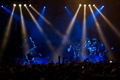 "Sonata Arctica • <a style=""font-size:0.8em;"" href=""http://www.flickr.com/photos/62101939@N08/16776294634/"" target=""_blank"">View on Flickr</a>"