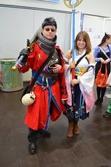 leipziger-buchmesse-2015-cosplay-04