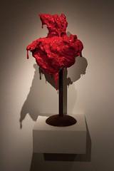 Untitled (Sacré Coeur) (karlsbad) Tags: themet themetropolitanmuseumofart karlsbad karlschultz