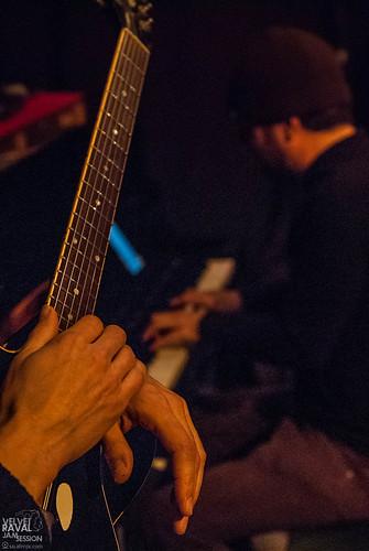 velvet raval jam session-19.jpg