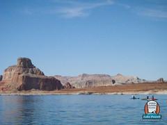 hidden-canyon-kayak-lake-powell-page-arizona-P3190045