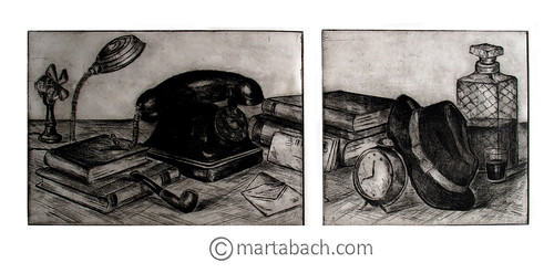 marta_bach-gravat_bodegon_tel2