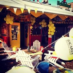 Feestcaf! #visitholland (stimorolthy) Tags: visitholland uploaded:by=flickstagram instagram:photo=670249013548781892577147
