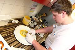 IMG_2748 (Schülerkochpokal) Tags: flickr thüringen schülerkochen 20142015 18schülerkochpokal