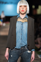 """DENIM by Nuvia MAGDAHI • <a style=""""font-size:0.8em;"""" href=""""http://www.flickr.com/photos/65448070@N08/16920799421/"""" target=""""_blank"""">View on Flickr</a>"""