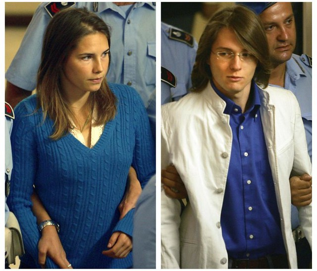 AMANDA KNOX Movie Wallpaper HD Images