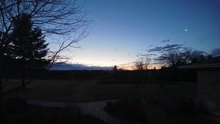 sunrise 04142015 (1)