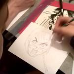 """Misao"" dans Kenshin <a style=""margin-left:10px; font-size:0.8em;"" href=""http://www.flickr.com/photos/122771498@N03/16967677555/"" target=""_blank"">@flickr</a>"